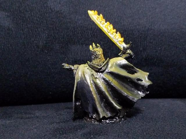02525 Murkillor Wraith King-2.jpg