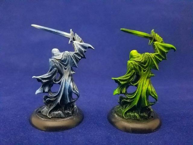 07005 Dungeon Dwellers Cairn Wraiths-2.jpg