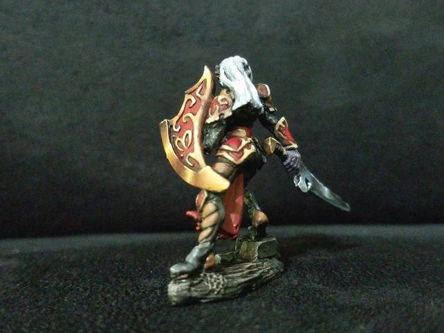 03004 Dorva Female Dark Elf-3.jpg