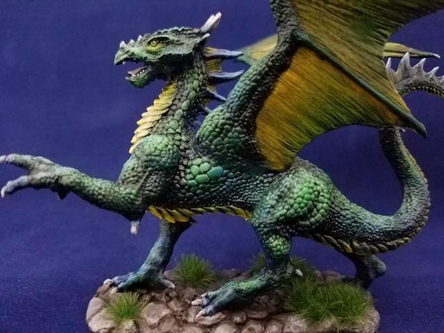 77329 Silver Dragon-7.jpg