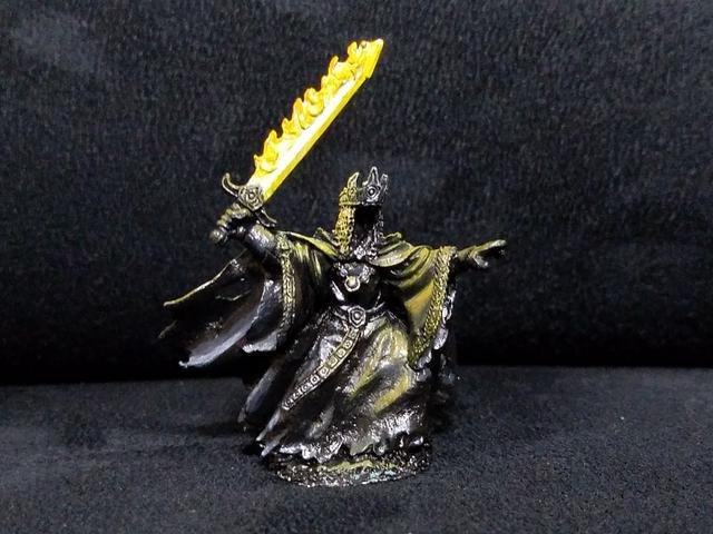 02525 Murkillor Wraith King-1.jpg