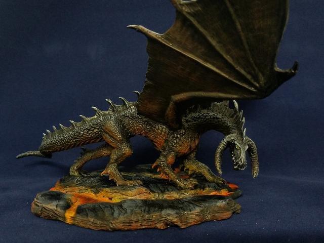 77102 Ebonwrath Dragon-1.jpg