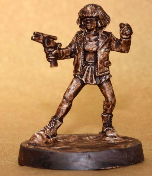 DSC_0967-Grenadier-1509-Teen-Robo-Hunter.jpg.5bccc1b1893005f195eb61507b2802e5.jpg