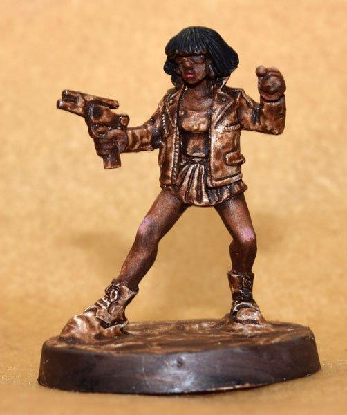 DSC_0987-Grenadier-1509-Teen-Robo-Hunter.jpg.f4be130baa20f78e956e7f4192cadcb9.jpg