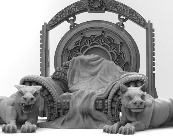 cats-and-throne.jpg.3a602a4f17b883405d5d42e7f07a889f.jpg
