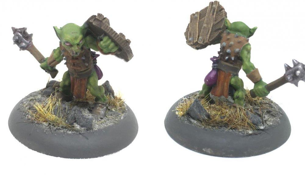 goblins1.jpg