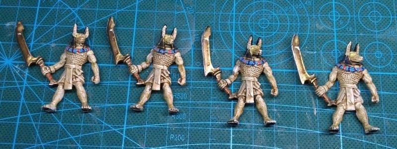 graven-guardians-01.jpg.5d377a03f5329479203e78d67b3c44be.jpg