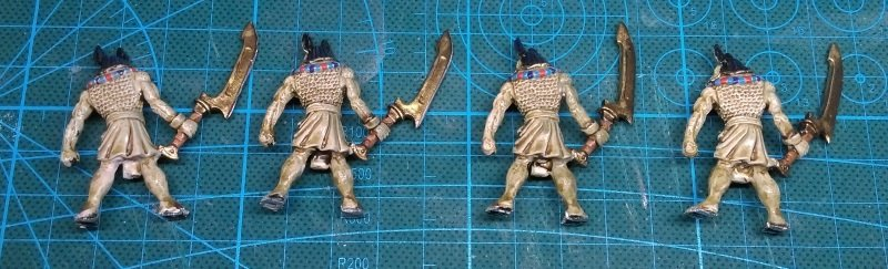graven-guardians-02.jpg.b6df7aaa9a456a6b09fb47a66d00992e.jpg