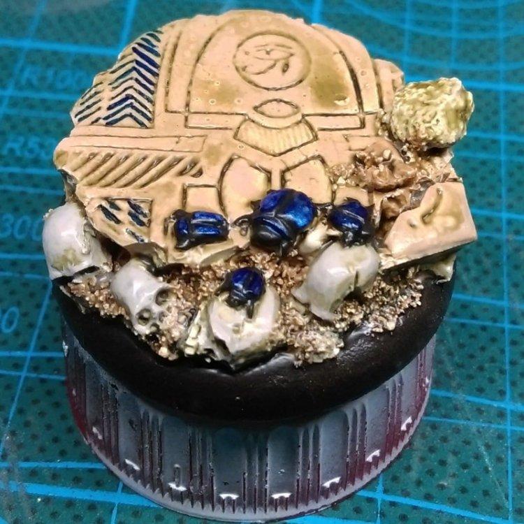 graven-guardians-15.thumb.jpg.ef5ecf41d112bec8ba426550b7e81913.jpg