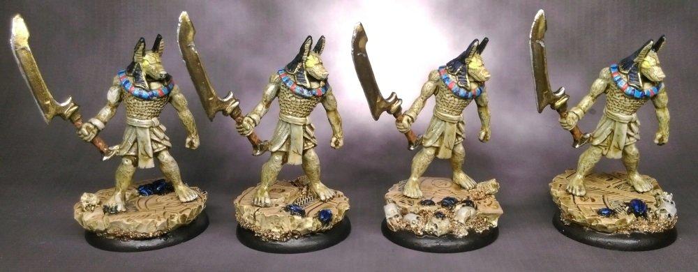 graven-guardians-16.jpg.e4735a0a1a547a80c9764e171d625fac.jpg