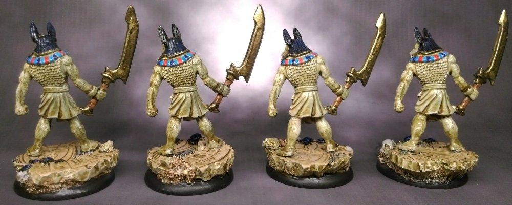 graven-guardians-18.jpg.e8bcb33eb6e79a1d78bb1ef486e15867.jpg