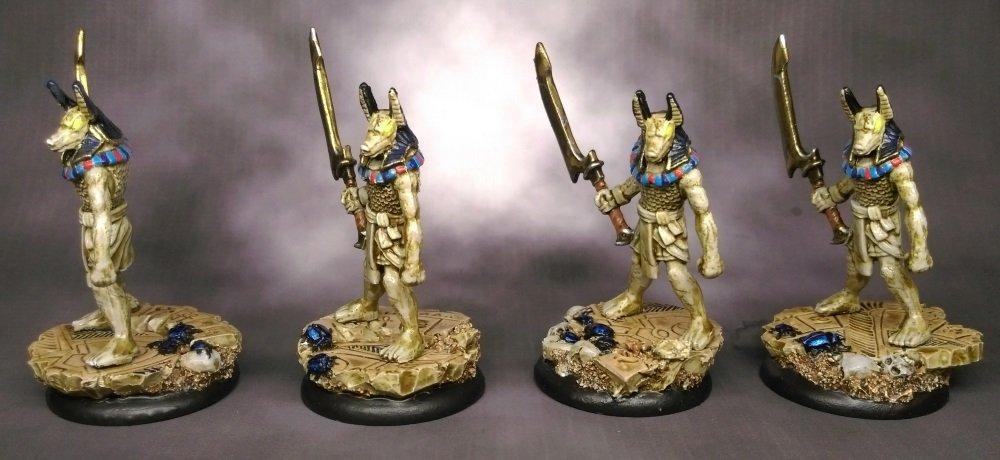 graven-guardians-19.jpg.68c3fff8a3db57305f311d7beb018b40.jpg