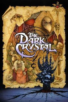 220px-The_Dark_Crystal_Film_Poster.jpg.e5cc0ea7f0177ef0583cd197bff6b7a2.jpg