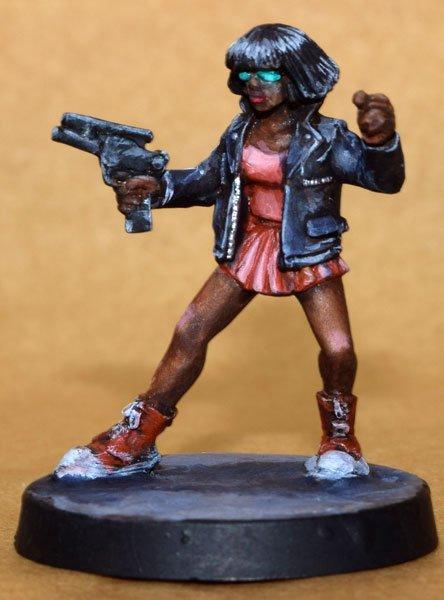 DSC_0013-Grenadier-1509-Teen-Robo-Hunter.jpg.3d6e2b7ae1f018d1508ed531d09d856a.jpg
