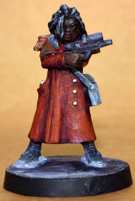 DSC_0121-Grenadier-1502-Robo-Hunter-(c).jpg.d87e5a4bdb78d23fdd1674b1eaec9e32.jpg