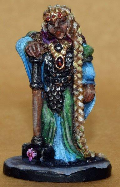 DSC_0390-Oathsworn-Dwarf-Princess.jpg.6af473b52dbdcc2b938d45333776fe05.jpg