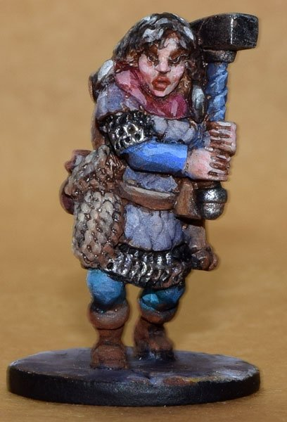 DSC_0424-Oathsworn-Dwarf.jpg.c6cd4cacf91f30501be99de397bfd5f1.jpg