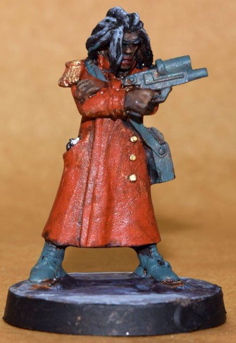 DSC_1149-Grenadier-1502-Robo-Hunter-(c).jpg.f3cf95f5758a9268a7b5173c58ef56de.jpg