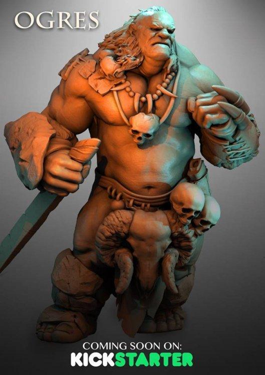 Ogre-Preview-1-Atlantis-Miniatures.thumb.jpg.d5de961d776e79ccf99ae6ca1135c9fa.jpg