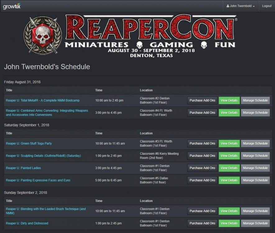 ReaperCon_schedule.thumb.jpg.4f4aa58511c932dc74624bb20350d44e.jpg