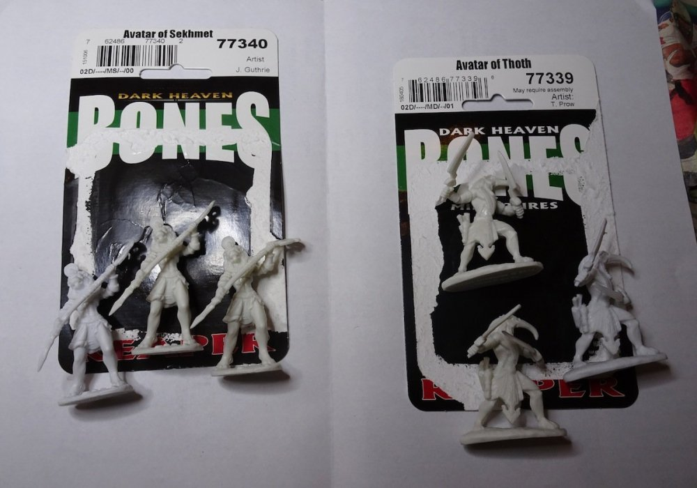 barefigs3.thumb.jpg.b5e41dca5a494c39fcadadddeea2e677.jpg