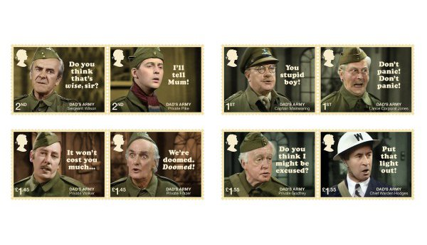 dads-army-header-600x344.jpg.ffd5cc8c75874f0516c23c23a66389fd.jpg
