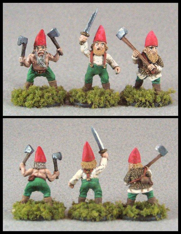gnomes1.thumb.jpg.428151fc63c0e7528e8dfc91ef53668b.jpg