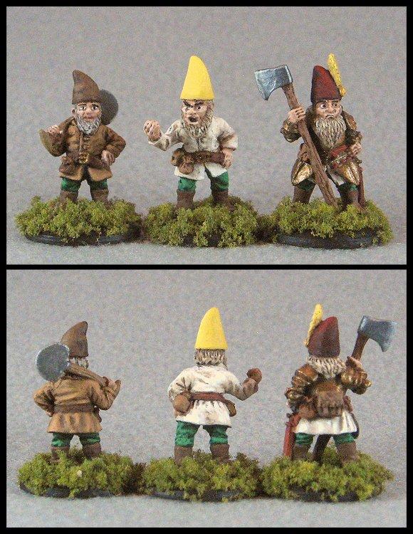 gnomes2.thumb.jpg.a36b76f426f2c10907535d0370546b29.jpg