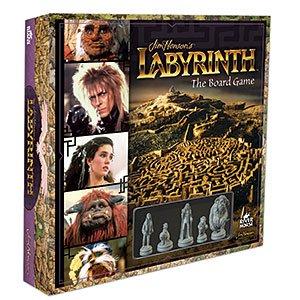 jisp_jim_hensons_labyrinth_board_game.jpg.5010c818d5cdfa37fbc2e1c1d5688305.jpg