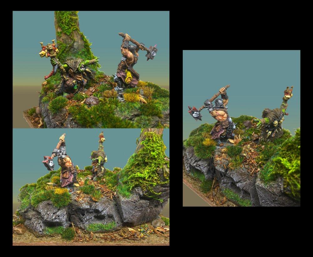 orc_barbarian_diorama_gallery.thumb.jpg.f0f0cb1ebca182559bb7ae81ba8f01aa.jpg