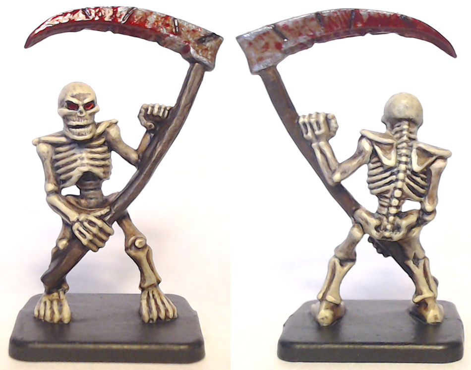 Skeleton 4 (Agrax).png