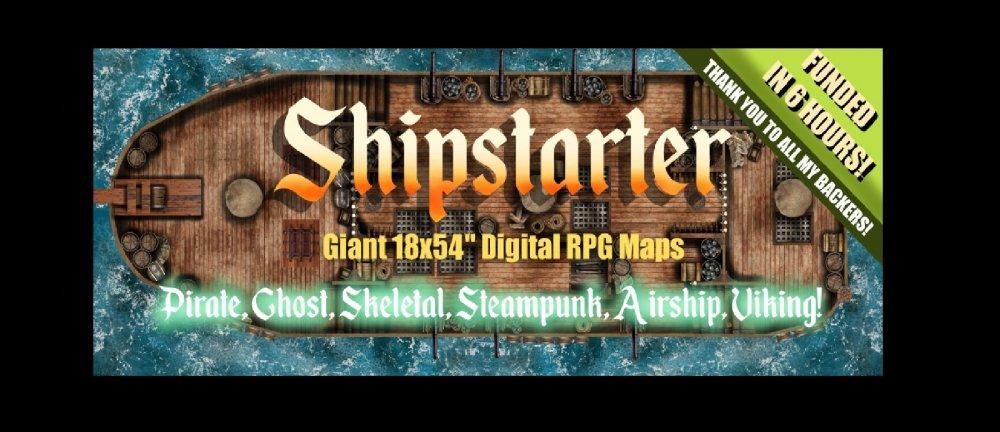 KS 18x54 Shipstarter Banner funded.jpg