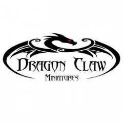 Dragonclaw Miniatures