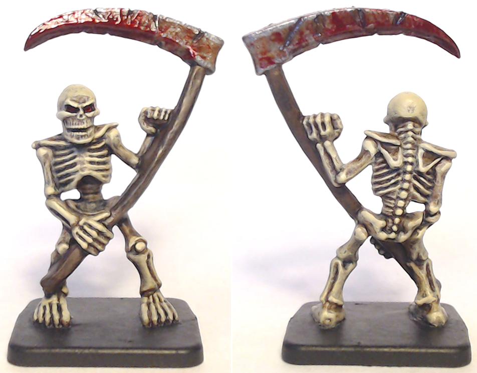 Skeleton 3 (Agrax).png