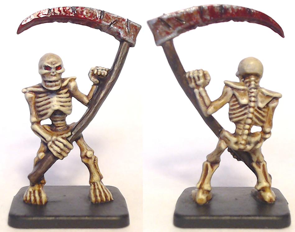 Skeleton 2 (Sepia).png