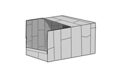 BOX.jpg.8f3c86c35e9be7a0f8bdd491619627b6.jpg