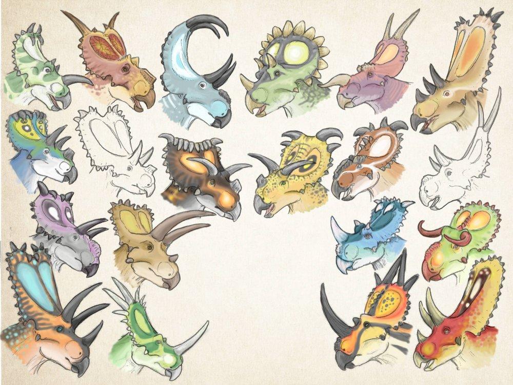 Ceratopsian1.jpg