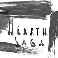 Hearthsaga
