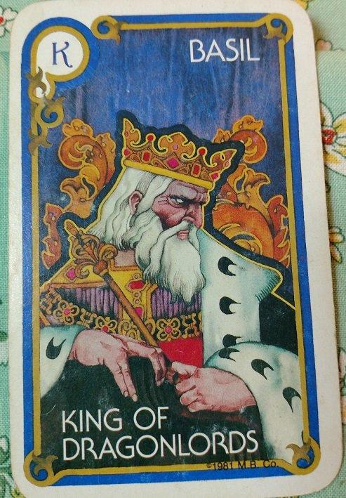 KingDragonlordssm.jpg.876e5e4ced04e2dea8fe01f1f4fa88ea.jpg