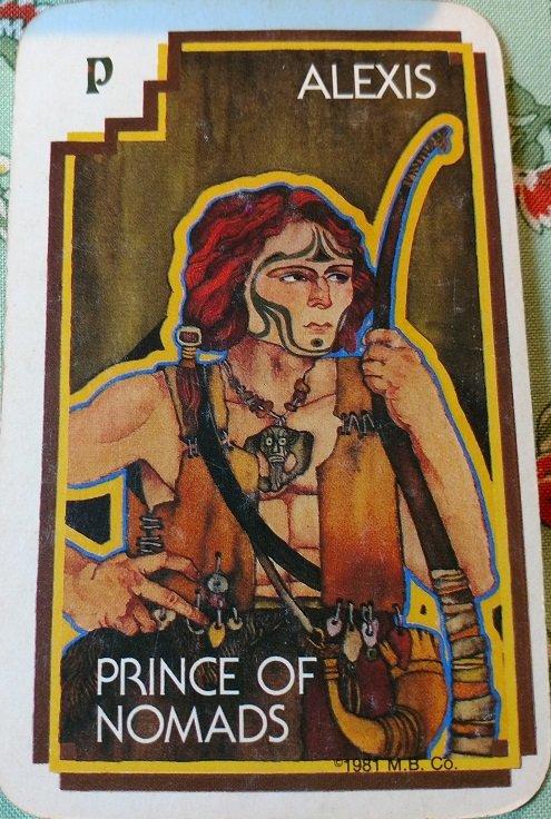 PrinceNomadssm.jpg.bc9eb2a93faef28ec4abb724923f4522.jpg