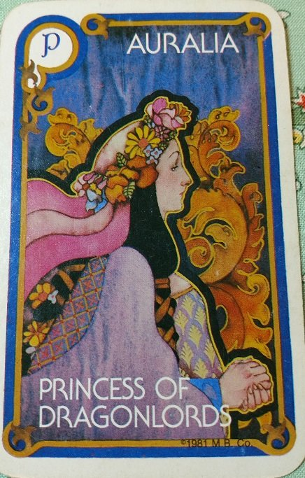 PrincessDragonlordssm.jpg.25f0f2df6a3b1764164e7874ed3de402.jpg