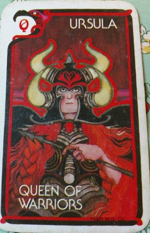 QueenWarriorssm.thumb.jpg.a4ab7e4dc9c5d26f8caef7ce8f5a0a0b.jpg