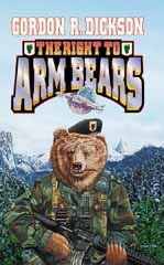The_Right_to_Arm_Bears_(book_cover).jpg.f53d4ab70346bdf57f5e67076357dd35.jpg