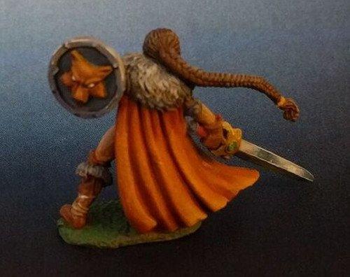 Vikinggirl-back1.jpg
