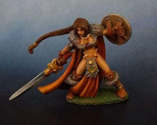 Vikinggirl-front1.jpg