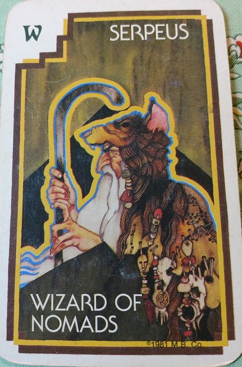 WizardNomadssm.jpg.6df50d973419b00a33be6df2a01a349a.jpg
