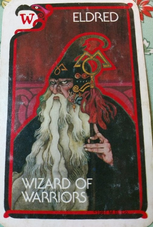 WizardWarriorssm.thumb.jpg.318694e4c9d4008f44576b6f178e57a0.jpg