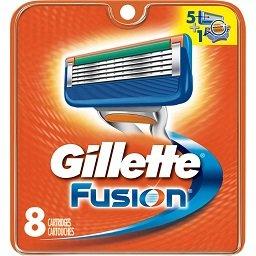 gillette-scheermesjes-gillette-fusion-scheermesjes.jpg