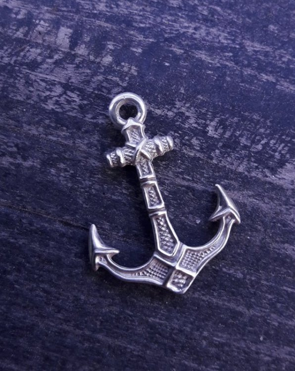 s_anchor.jpeg