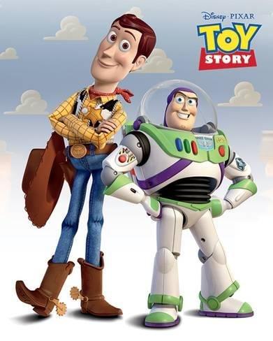 toy-story-woody-buzz_a-G-13390942-0.jpg.39c5aefa1fdc19b94cf8f3dfe54ee746.jpg